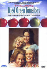 Fried Green Tomatoes (1991) Kathy Bates, Jessica Tandy DVD *NEW