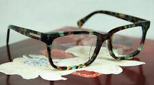 NEW Multi-Color Full Rim Women's Eyeglass Frames <VPR 15QV NAG-101>