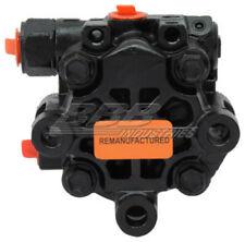 Remanufactured Power Strg Pump W/O Reservoir  BBB Industries  990-0238