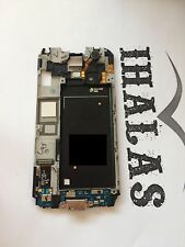 Genuine Original Samsung Galaxy S5  Frame Plate G900F / I9600 with charging port