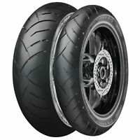 160 60 ZR17 Maxxis Supermaxx ST Rear Bike/Motorcycle/Motorbike Tyre/Tire