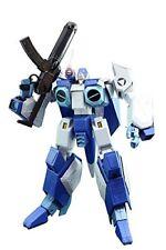 Variable Legioss eta-type action figure JAPAN