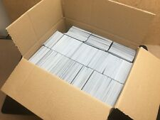 Bulk Magic the Gathering card lot (4500+ mtg cards box) job collection english