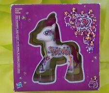 My Little Pony Annual (2007, Gebunden)