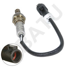 Oxygen Sensor For 2013-2018 Ford Focus 2011-2016 F-350 Super Duty Upstream
