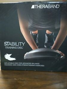 Theraband Stability Training Disc