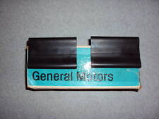 65 66 67 68 69 70 71 72 GTO Judge Lemans Tempest Lug Wrench Jack Sleeves NOS