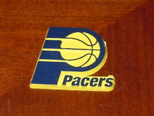 New listing INDIANA PACERS Vintage NBA ABA RUBBER Basketball FRIDGE MAGNET Standings Board