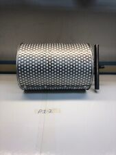 Ingersoll Rand 43083401 Replacement Filter Element, OEM Equivalent