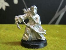 WARHAMMER LOTR - WATCHER OF KARNA (METAL POSE 2)