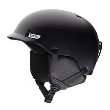 Smith Ski & Snowboard Helmets