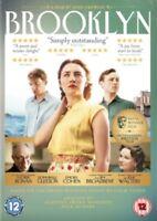 Neuf Brooklyn DVD