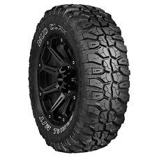 4-NEW 32x11.50R15LT Cordovan Mud Claw Radial MT 113Q C/6 Ply OWL Tires