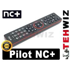 Pilot NC+ CYFRA+ PACE, HDS7241 z dyskiem 320Gb lub 500Gb