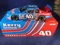 Q-53 KERRY EARNHARDT #40 CHANNELLOCK 1999 CHEVY MONTE CARLO