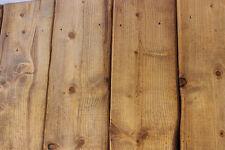 Antik-Schlossdiele - historische Baustoffe - Holzfußboden