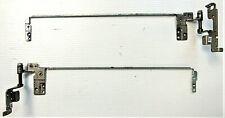 BISAGRAS / HINGES Lenovo B50-30  AM14K000300  AM14K000400