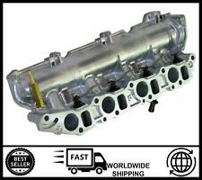 Inlet Manifold (Intake) FOR Fiat Croma 194 Stilo 1.9D Saab 9-3 YS3E,YS3F (02-15)