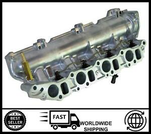 Inlet Manifold (Intake) FOR Fiat Croma 194 Stilo 1.9D Saab 9-3 YS3E,YS3F (02-15)