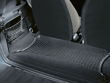 (236,86€/qm) 2 tlg. Set ori Smart Kofferraum Gepäck Ladungs sicherung fortwo 451
