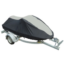 Oceansouth Jet Ski Cover - 3.4 - 3.7 m (MA 077-3)