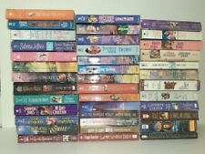 Romance Historical Contemporary Fantasy Paranormal YOU PICK 10 Choose Your Lot