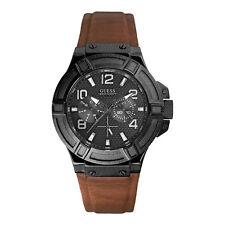 GUESS Rigor W0040G8 Mens Quartz Watch