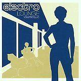 FISCHER Elliott, ROBERTS Howard, SMITH K - Electro lounge vol. 2 - CD Album