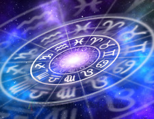 Zodiac Astrology Astrologer Classical Chart Software
