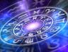 Sale 2019 Zodiac Astrology Astrologer Classical Chart Software