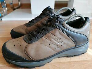 JOYA PTX Gesundheit Lauf Schuhe Sport Sneakers Freizeit Mega Bequem Gr 47,5 GUT