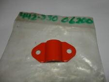 Tanaka Brush Cutter 44233006200 Guard Bracket for TBC-160, TBC-202