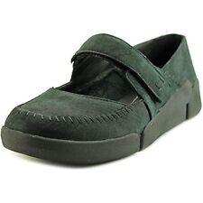 clarks tongs femmes est synthétique des sandales et tongs clarks 1385d9
