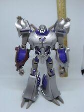 Transformers Arms Micron FINAL BATTLE MEGATRON AM-33 Takara Destron Japan Prime