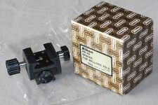 NIKON PB-6D Spacer in box for the PB-6 Bellows Focusing attachment PB6D