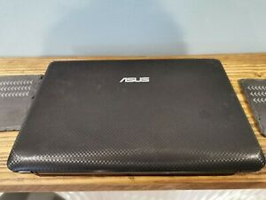 """Asus Eee Pc 10.1"""" Laptop /Notebook"""