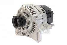 Generator MAPCO 13705