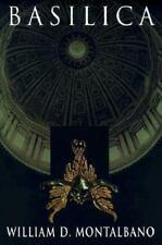 NEW - Basilica by Montalbano, William