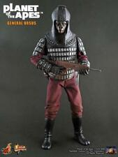 Hot Toys 1/6 Planet of the Apes General Ursus MMS87