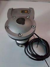 Scaricatore automatico di condensa per aria compressa ( 90)