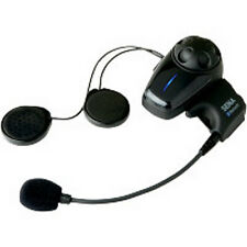 Sena SMH10 Motorrad Bluetooth Headset Gegensprechanlage