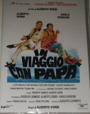 In Viaggio con Papa' DVD Psv36122 Mustang Entertainment