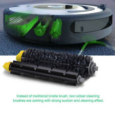 More details for uk 8pcs replacement parts compatible irobot roomba 600 series 620 630 cleaner