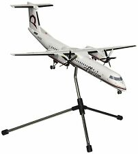 Gemini Jets G2QXE049 Horizon Air DASH 8 Q400 N409QX Diecast Model 1/200 Airplane