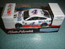 #4 Kevin Harvick 2017 ACTION 1/64 MOBIL 1 Ford Nascar Monster Energy Diecast