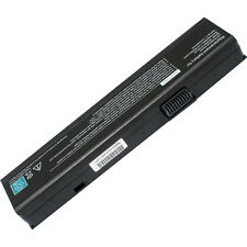 6 Cell Battery for Fujitsu-Siemens Amilo Pi 2515 uniwill L50 E-SYSTEM 3213 New