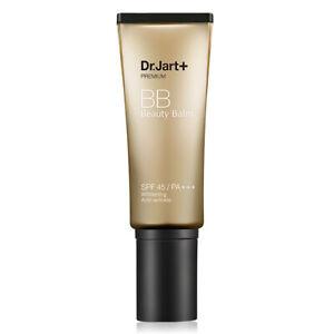 Dr.Jart+ Premium BB Cream Beauty Balm SPF 45 / PA+++ 40ml