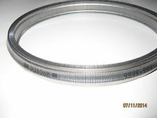 CVT transmission push steel belt 901068 BOSCH