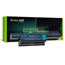 AS10D61 AS10D3E AS10D71 AS10D56 AS10D73 AS10D75 Battery for Acer Laptop 4400mAh
