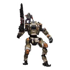 "Titanfall 2 BT-7274 10"" Deluxe Action Figure"